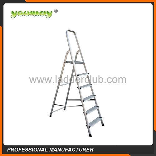 Folding ladder-AF0506A