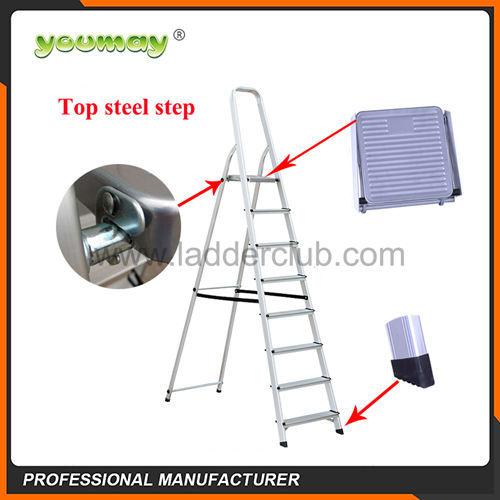 Folding ladder-AF0308A