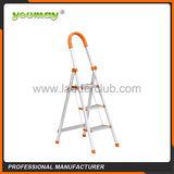 Step ladders -AF0203A