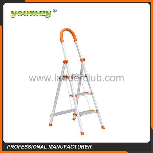 Step ladders-AF0203A