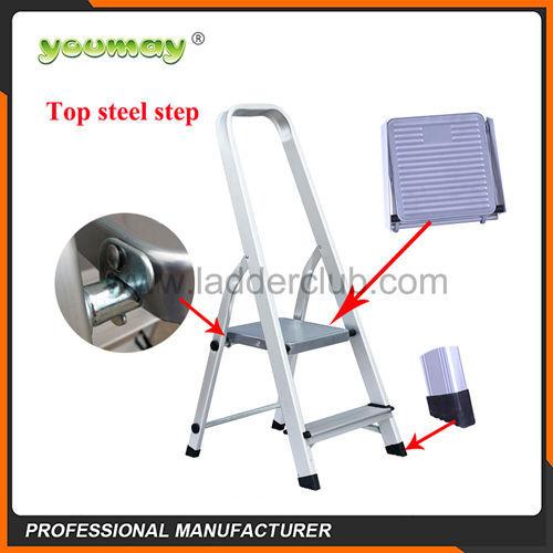 Folding ladder-AF0302A