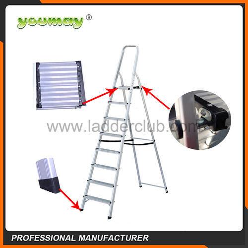 Folding ladder-AF0108A