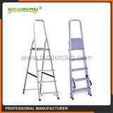 Folding ladder -AF0304A