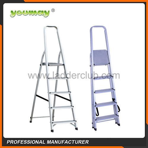 Folding ladder-AF0304A