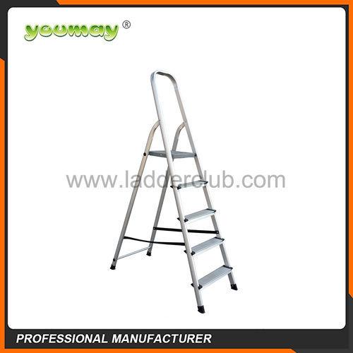 Folding ladder-AF0505A