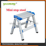Double-sided ladder -AD0501A