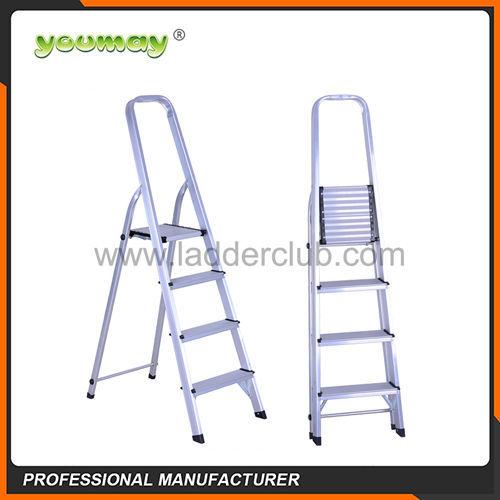Folding ladder-AF0104A