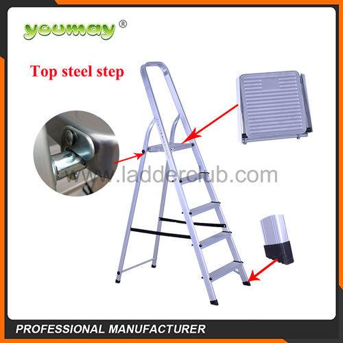 Folding ladder-AF0305A