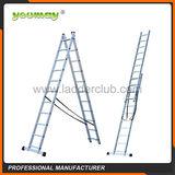 Combination ladder-AC0211A