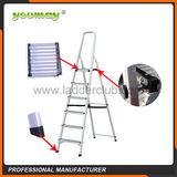 Folding ladder -AF0106A