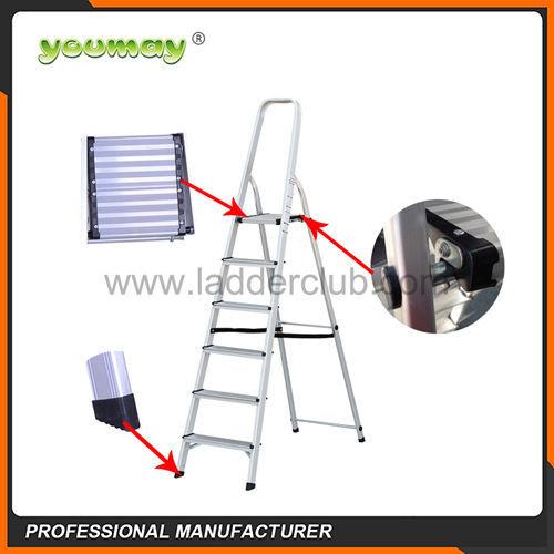 Folding ladder-AF0106A