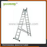 Combination ladder -AC0212A