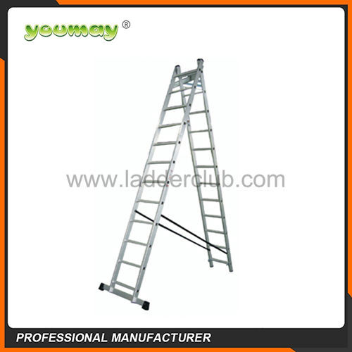 Combination ladder-AC0212A
