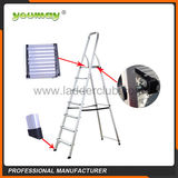 Folding ladder -AF0107A
