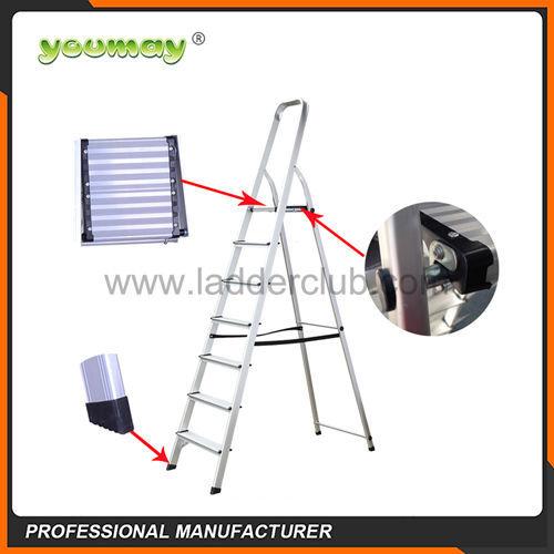 Folding ladder-AF0107A