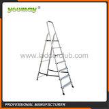 Folding ladder -AF0507A