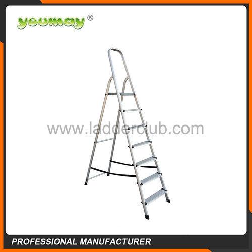 Folding ladder-AF0507A