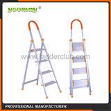Step ladder -AF0204A