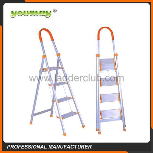 Step ladder-AF0204A