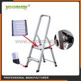 Folding ladder -AF0102A