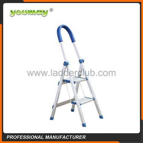 Step ladder-AF0202A