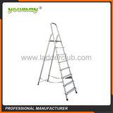 Folding ladder -AF0508A