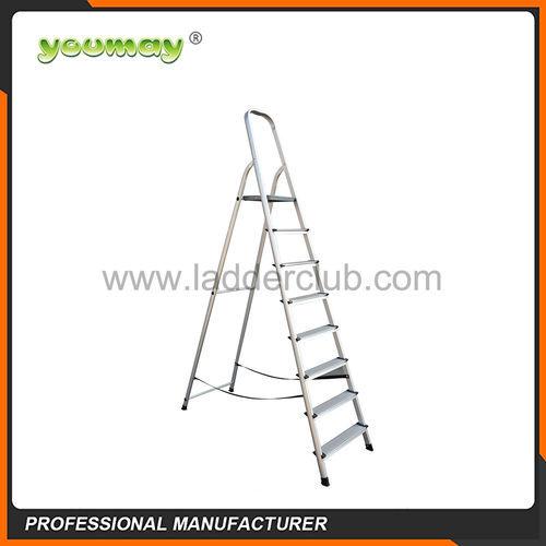 Folding ladder-AF0508A