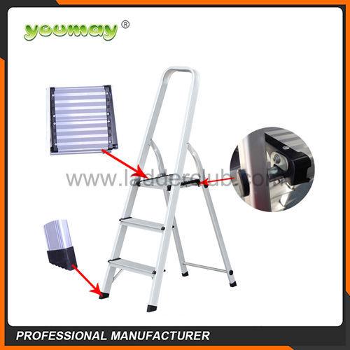 Folding ladder-AF0103A