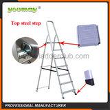 Folding ladder -AF0307A