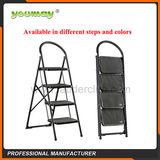 Folding step ladder -SF0504A