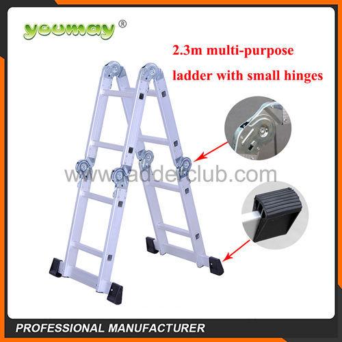 Multi-purpose ladders-AM0108D