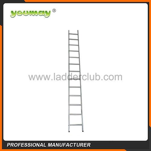Single ladder-AS0113A