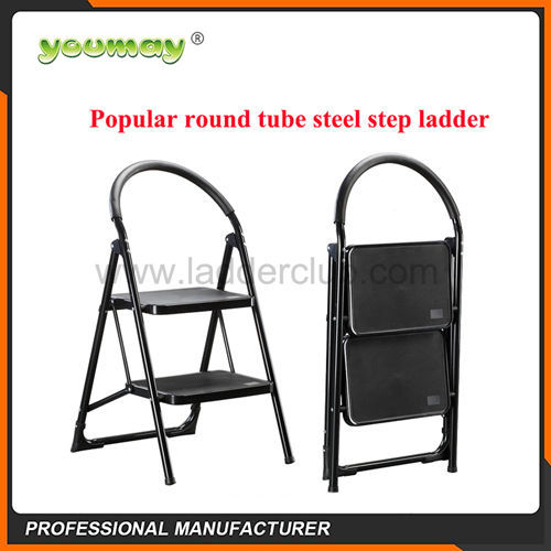 Folding step ladder-SF0502A