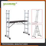 Scaffolding ladder -AM0406A