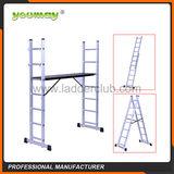 Scaffolding ladder -AM0407A