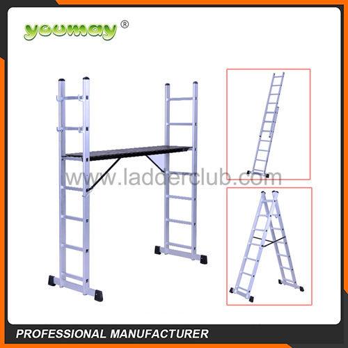 Scaffolding ladder-AM0407A