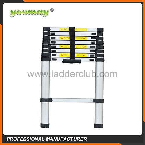 Telescopic Ladder-AT0108A