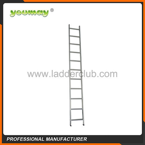 Single ladder-AS0111A