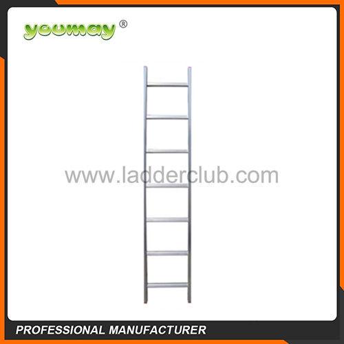 Single ladder-AS0106A