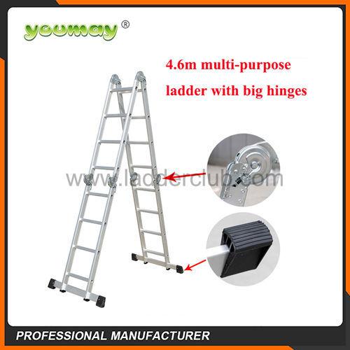 Multi-purpose ladders-AM0216A