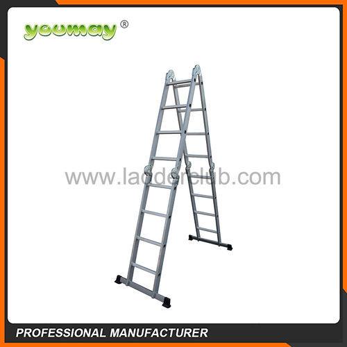 Multi-purpose ladders-AM0316D