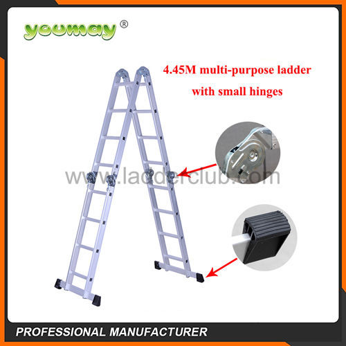 Multi-purpose ladders-AM0116D