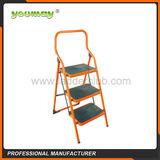 Folding step ladder -SF0303A
