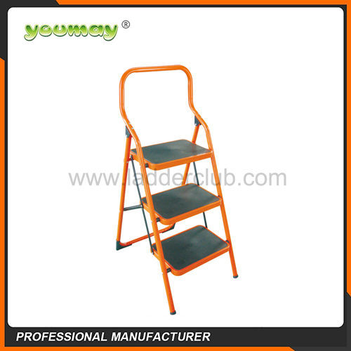 Folding step ladder-SF0303A