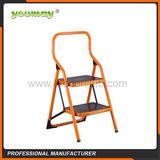 Folding step ladder -SF0302A