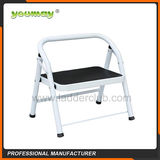 Folding step ladder-SF0201A