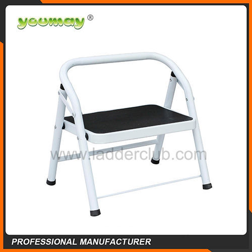 Folding step ladder-SF0201A