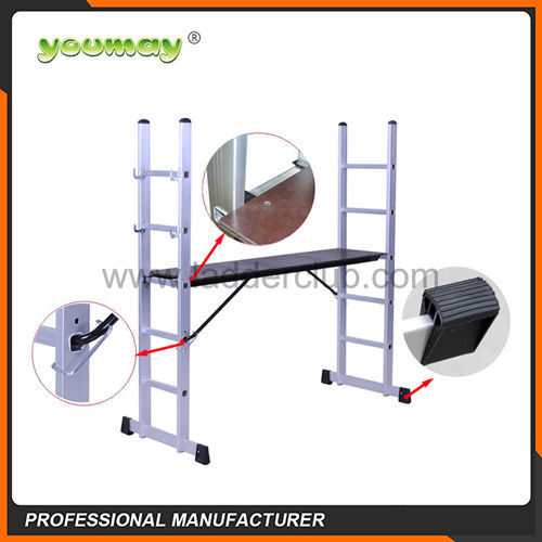 Scaffolding ladder-AM0405A