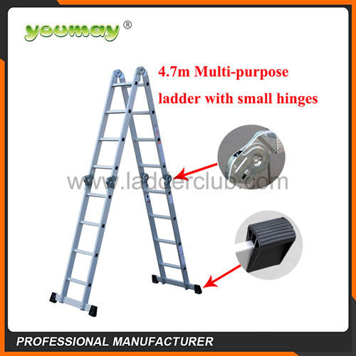 Multi-purpose ladders-AM0116A