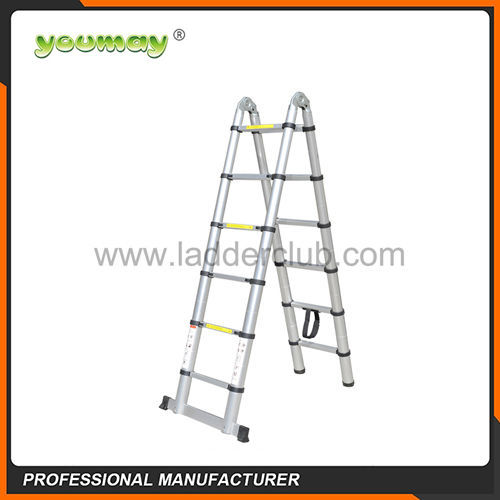 Telescopic Ladder-AT0212A